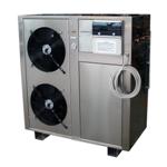 Refrigerators Brina