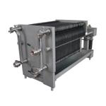 Filtri Cartoni 60x60 CFP