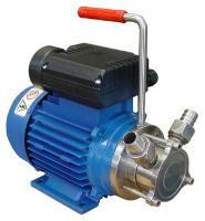 Pump T12
