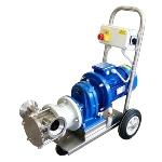 Pump T250