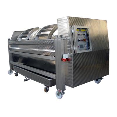 HL32 400x400