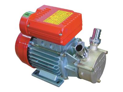 POMPA R 400x400